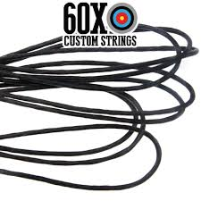Pse String And Cable Chart Pse Compound Bow String Cable Replacement Sets Ready To Ship