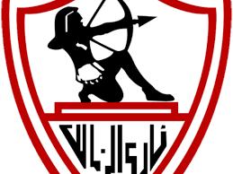 تعيين حسين لبيب نجم كرة اليد المصري السابق رئيسا لنادي الزمالك