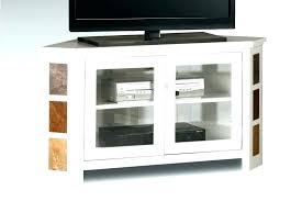 corner media cabinet. Corner Media Cabinet. Beautiful Center Stand Shelf Living Room Wood For Cabinet