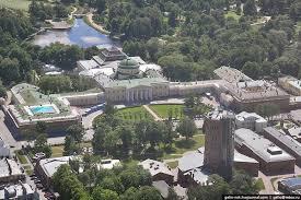 Таврический дворец Скачать фото Скачать картинку Виды Санкт  Санкт Петербург Таврический дворец Фото Картинка
