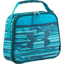 under armour lunch box. under armor lunch box armour