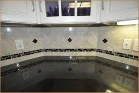 White Galaxy Granite Kitchen Kitchen Backsplash Ideas For Black Granite Countertops