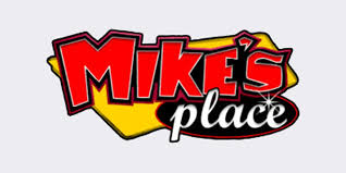 Home Mikes Place Restaurant In Kent Oh