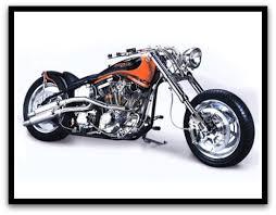 14 best chica custom bikes images