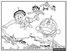 In this site you will find a lot of coloring pages in many kind of pictures. Doraemon With Dinosaurs Kizi Free 2021 Printable Super Coloring Pages For Children Dinosaurs Super Coloring Pages