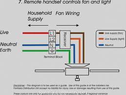 rotary switch wiring diagram ge cr115e schematic and wiring diagrams 3 rotary switch wiring creative position starter diagram rotary switch wiring diagram ge cr115e