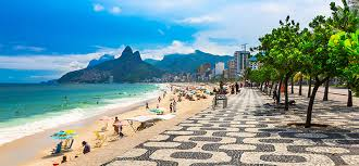 Image result for Visit in South America images