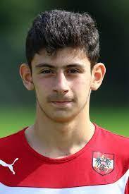 Yusuf Demir – Wikipedia