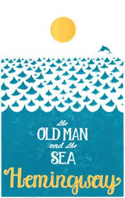 book cover design find this pin and more on poster asia by tong lai ying see more ernest hemingway dia