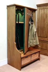 Coat Rack And Storage Awesome Hall Tree Ikea Luxury Hall Tree Idea Entryway With Storage Coat Rack