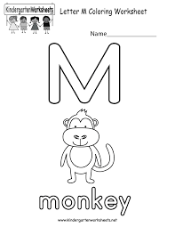 Small Picture Letter D Coloring Pages Preschool Amazing Coloring Alphabet T