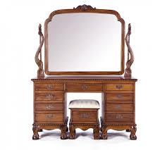 Long Mirror For Bedroom Bedroom Full Length Mirrors Full Length Mirror Jewelry Armoire