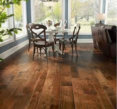 pictures of johnson engineered flooring