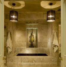 home house idea beautiful two person soaking bathtub rectangular soaking diamond spas with custom