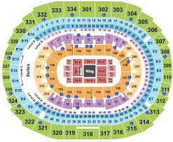 Ksi Vs Logan Paul Tickets At Staples Center On November 09