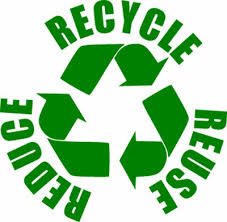 Image result for recycle