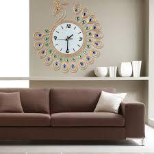 living room wall clocks uk pertaining to prepare 12 quantiply co