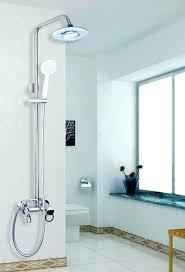tub faucet shower adapter hose for tub faucet gorgeous shower hose attachment for bathtub faucet tub