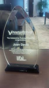 """Juan Davis on Twitter: """"My new title is F&I Manager or Business Manager at  Gulfgate Dodge http://t.co/HteughcbOs"""""""