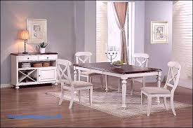 round kitchen table with chairs fancy dining room table sets inspirational dining table dining room new