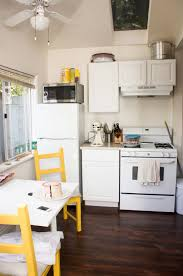 Full Size of Kitchens:fancy Apartment Kitchen Design For Small Kitchen  Cupboard Compact Kitchens For Large Size of Kitchens:fancy Apartment Kitchen  Design ...