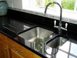 Black Undermount Kitchen Sinks Kitchen Undermount Kitchen Sinks Inside Astonishing Kitchen