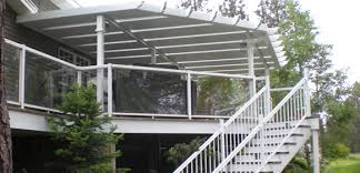aluminum patio covers awnings 509