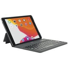 <b>Tablets</b> - <b>Protective cases</b> - Products