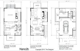 residential house floor plan contemporary house plans medium size modern affordable story residential designs the house