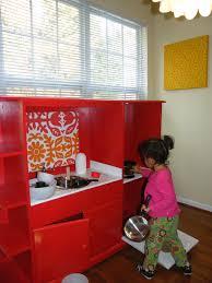 Kids Kitchen Kids Kitchen Better Play Kitchens