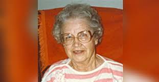 Mabel L. (Wade) Bailey Obituary - Visitation & Funeral Information