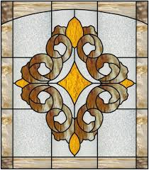 Stainglass window designs Glass Patterns Home Stained Glass Windows Elsie Anastasia Allen Spa Design Stained Glass Windows Etc Wordpresscom Stained Glass Windows In Atlanta Ga Jennifers Glassworks