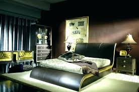 bedroom furniture designs photos. Cheap Bedroom Designs Renovate Furniture Packages Your . Photos