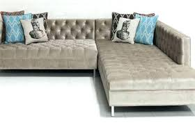 deep seat couch. Extra Deep Seating Sofas Sectional Sofa Impressive Seat Couch . T