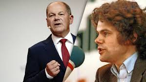 Mar 21, 2021 · media in category olaf scholz the following 12 files are in this category, out of 12 total. Olaf Scholz Bilder Seiner Politischen Karriere Vom Juso Zum Spd Kanzlerkandidaten