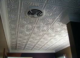 glue up ceiling tiles plastic ceiling tiles s s plastic tin ceiling tiles styrofoam glue up