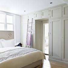 master bedroom closet. built in closet, like the way it frames doorway, perfect for guest cottage · closet wallmaster bedroom master