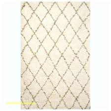 berber area rugs 9x12 area rugs lovely rug white new images home furniture ideas area rugs berber area rugs 9x12
