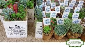 the perfect giveaway 25 wedding souvenir ideas likelist ph