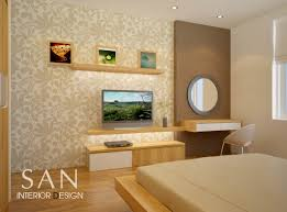 Small Tv For Bedroom Wooden Cabinet Designs For Living Room Home Interior Design Tv