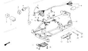 Honda nq50 wiring diagram jeep engine wiring 99 cbr 900rr wiring diagram