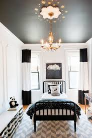 Best 25+ White girls rooms ideas on Pinterest | Teen bedroom makeover, Gold  striped walls and Grey striped walls
