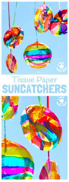 Kids Crafts 5940 Best Kids Crafts Images On Pinterest