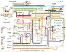 wiring diagram vt thermo fan two speed diag jpg brilliant blurts me vt commodore electrical diagram vt commodore wiring diagram efcaviation com remarkable