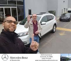 Mercedes Benz Huntsville Customer Reviews | Page 9