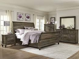 redecor your modern home design with fantastic trend bedroom