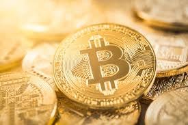 The market cap of bitcoin gold is usd 197,256,320 with 17,513,924 btg circulating currently. Bitcoin S Market Dominance Is Decreasing And That S Ok The Merkle News