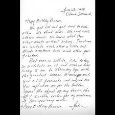 birthday love letters love happy birthday princess happy birthday cash 1 letter