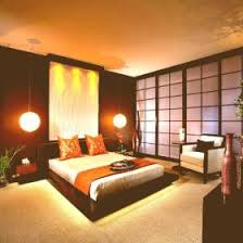 simple bedroom design for teenagers. Brilliant For Decoration Simple Bedroom Design For Teenagers Decorating