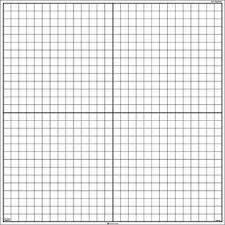 X And Y Graph Maker Drawing Graphing Grid With Java Awt Stack Overflow